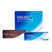 Dailies (3)